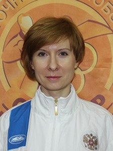 Bobkova_1200X900