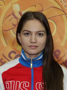 Borisova-1200X900