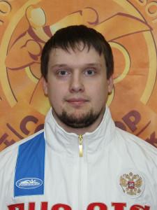 Gabishev_1200X900