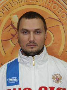 Khmelevskiy_1200X900