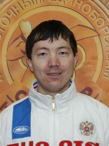 Komkov_1200X900