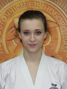 Plotnikiva_1200X900