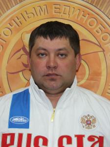 Proskuryakov_1200X900