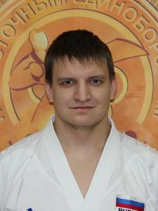 Samarinov_1200X900