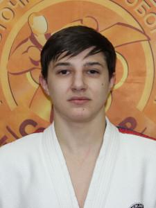 Yazov2_1200X900