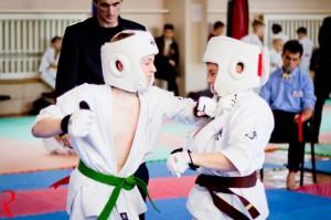runeta_karate-60-733x488