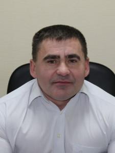 Pavlovskiy1